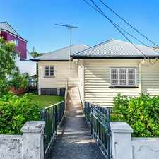 Rental info for Stunning Family Home with Swimming Pool