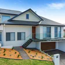 Rental info for Executive Living in the Kiama area