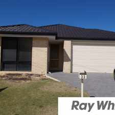 Rental info for VILLA WITH OWN FRONTAGE - AIR CONDITIONING!