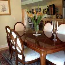 Rental info for San Francisco Rental, Free Landlord Leasing Servic in the Telegraph Hill area