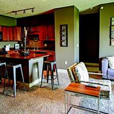 Rental info for The Sterling Apartments at Kearney in the Kearney area
