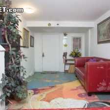 Rental info for $1350 0 bedroom Apartment in Solano County Vallejo