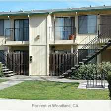 Rental info for 1 bedroom - Spacious Apartment Homes.