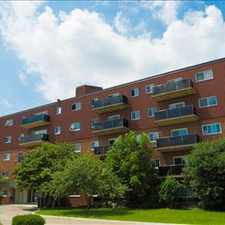 Rental info for Commissioner andamp; Adelaide: 1 Frontenac Road, 2BR in the London area