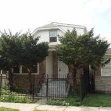 Rental info for Newly Remodeled Brick Home in the Morgan Park area