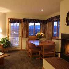 Rental info for 990 Mountain Road