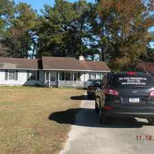 Rental info for Very nice home in Havelock