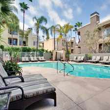 Rental info for HillCreste Apartments in the Los Angeles area