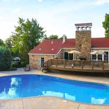 Rental info for Boulder Creek Apartments