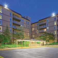 Rental info for Merrill House Apartments in the Arlington area
