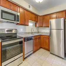 Rental info for Willow Bend Apartments