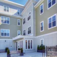 Rental info for Charlesbank Apartment Homes in the Watertown Town area