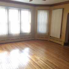 Rental info for 3005 North Lotus Avenue #1