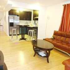 Rental info for 143-26 41st Ave #11B in the Flushing area