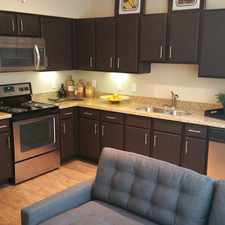 Rental info for 117 East Oltorf Street #441 in the St. Edwards area