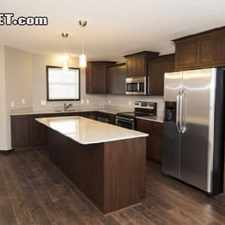 Rental info for $1850 3 bedroom Townhouse in Coon Rapids in the Coon Rapids area