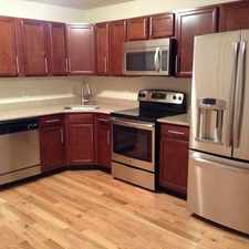 Rental info for 4122 Haverford Ave