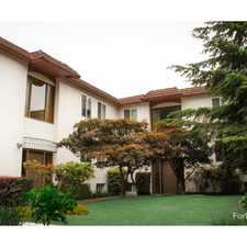 Rental info for Los Altos Apartments