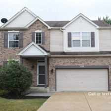Rental info for 1153 Manor Ct in the Crest Hill area