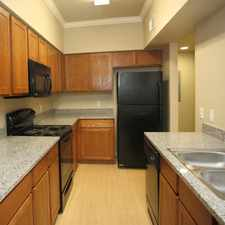 Rental info for Mission Green Apartment Homes
