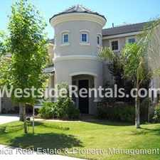Rental info for 4 bedrooms, 2 Baths