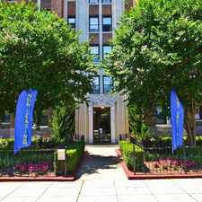 Rental info for Ravenel in the Dupont Circle area