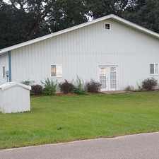 Rental info for Single Family Home Home in Foley for Owner Financing