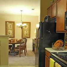 Rental info for 3 bedrooms Apartment in Macon. $945/mo