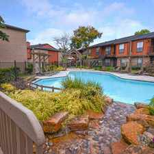 Rental info for 7150 Smiling Wood Ln #610x