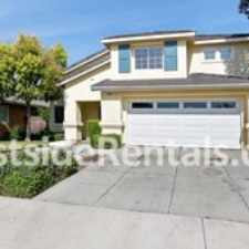 Rental info for Gorgeous 4 Bedroom Home