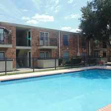 Rental info for 17103 Imperial Valley Drive #235s