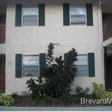 Rental info for SPACIOUS AND BRIGHT 2 BEDROOM ONE BATH $650 INCLUDES WATER!