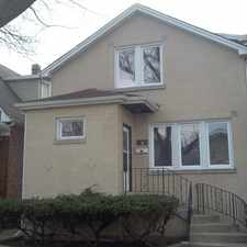 Rental info for 5833 West Berenice Avenue