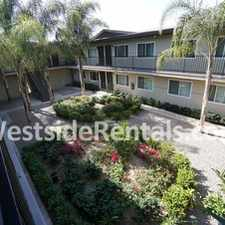 Rental info for Beautiful apartment in gated community in the Talmadge area
