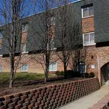 Rental info for Hometeam Properties Management, LLC in the Indianola Terrace area