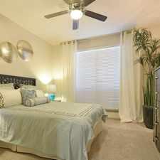 Rental info for 11200 West Broadway Street #565g
