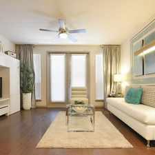 Rental info for 11200 West Broadway Street #822g