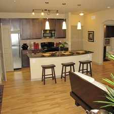 Rental info for Discovery at Shadow Creek Ranch