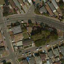 Rental info for 104th Ave, Oakland, CA 94603 in the North Stonehurst area