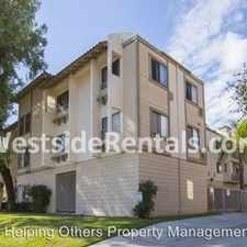 Rental info for 2 bedrooms, 1 Bath in the Golden Hill area