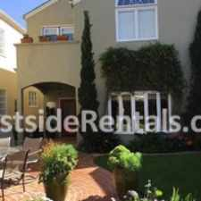 Rental info for 3 bedrooms, 2 Baths in the 90266 area