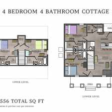 Rental info for The Cottages Of New Mexico