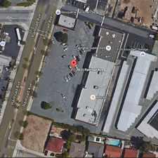 Rental info for Plaza de las Americas Rancho Square, LLC