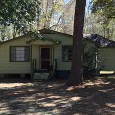 Rental info for Call or Come by Keith Realty at 13 S. Florida St. to view this or anyother property we have available