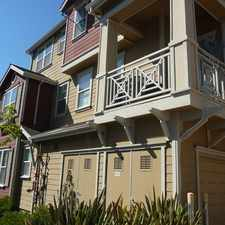 Rental info for Gorgeous 2+ Bedroom Town Home In Hills