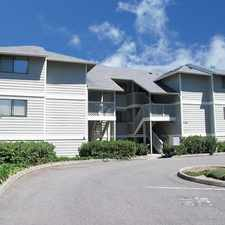 Rental info for Oversized 2 Bed/1 Bath apartment Home, Utilities Paid, Central Location/02