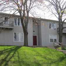 Rental info for 49 Sunfish Ct