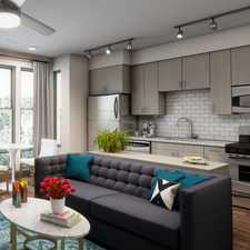 Rental info for The Dartmouth North Hills Apartments
