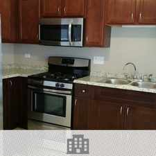 Rental info for 3 bedrooms Duplex/Triplex - Large & Bright