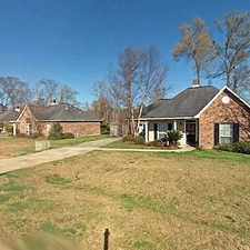 Rental info for Single Family Home Home in Denham springs for For Sale By Owner